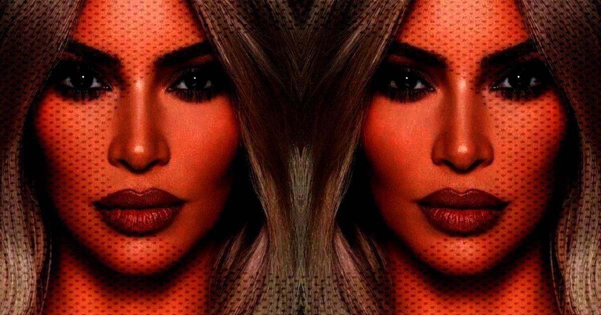 Launching KKW Beauty Lip Liners and Eight New Lipsticks , Kim Kardashian West Is Launching KKW Bea