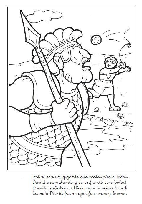Dibujos Biblicos Para Ninos - SEONegativo.com