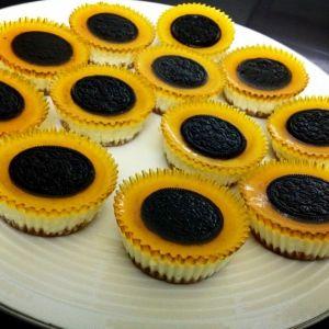 طبخي أنشئي وصفاتك ورتبيها وشاركيها مع صديقاتك Cheesecake Cooking Recipes Recipes