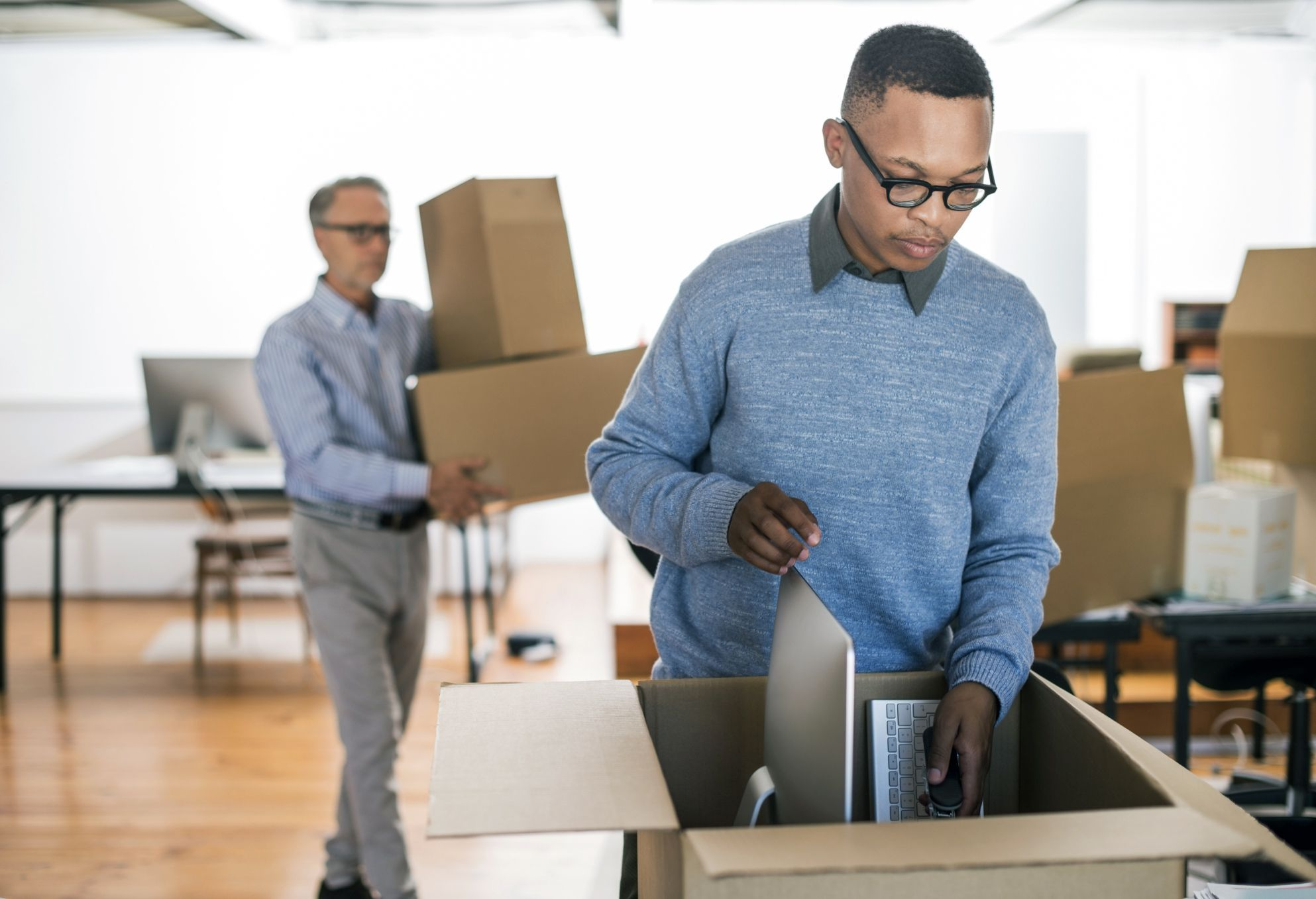 steps to take when moving a business business relocation tips rh pinterest com