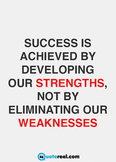 21 Quotes Stunning 21 Quotes About Success  Strength Inspirational And Positive . Design Decoration