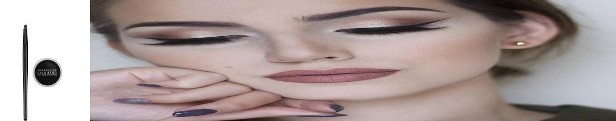 Good Eyeshadow   Burgundy Glitter Eyeshadow   Eyeliner Products With Price #goodeyeliner Good Eyeshadow   Burgundy Glitter Eyeshadow   Eyeliner Products With Price #goodeyeliner Good Eyeshadow   Burgundy Glitter Eyeshadow   Eyeliner Products With Price #goodeyeliner Good Eyeshadow   Burgundy Glitter Eyeshadow   Eyeliner Products With Price #goodeyeliner Good Eyeshadow   Burgundy Glitter Eyeshadow   Eyeliner Products With Price #goodeyeliner Good Eyeshadow   Burgundy Glitter Eyeshadow   Eyeliner #goodeyeliner
