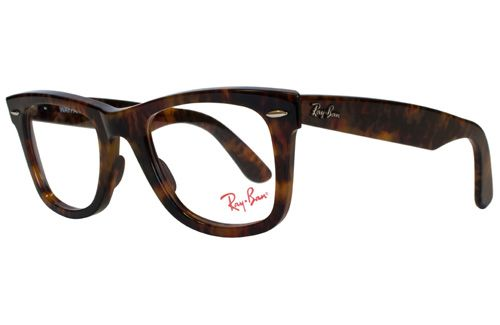 859824ae1f Ray Ban Wayfarers (sunglasses or clear lens)   For the Boy   Ray ...