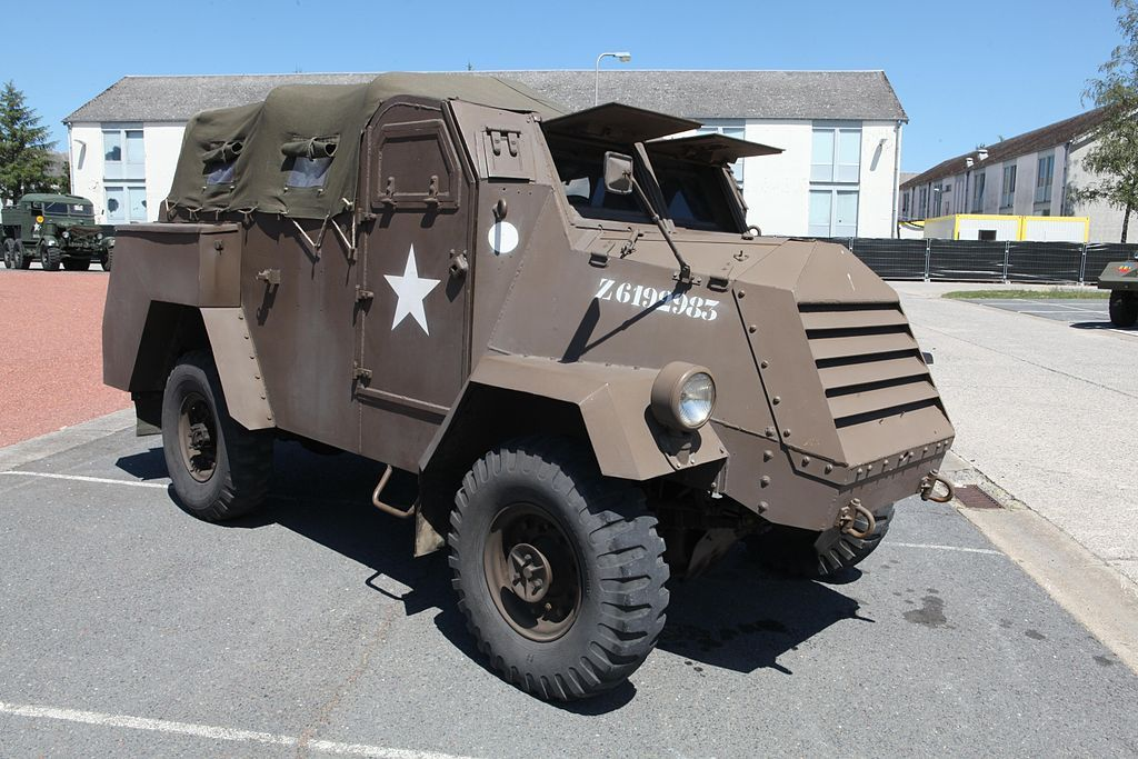 canadian c15ta armored truck tanks and armored vehicles rh pinterest com