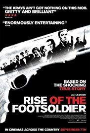 Watch Original Gangster 2015 Full Movie Online Free Download