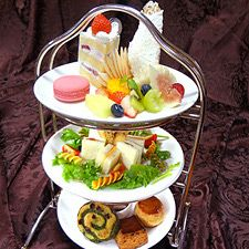 カフェ&バー・プラザ|水戸プラザホテル|茨城県水戸市|宿泊・レストラン・結婚式場・宴会・会議