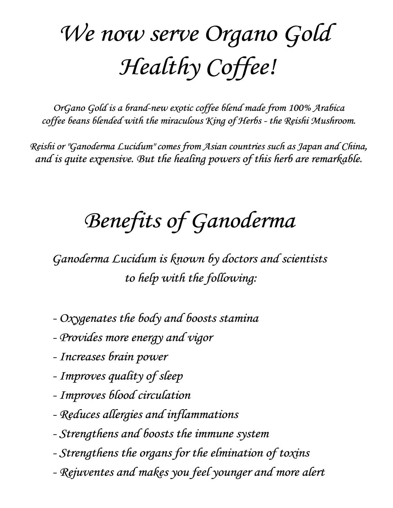 Coffee Arabica Health Benefits Pin By Jennifer Morris On Coffee Coffee Gold Coffee Health