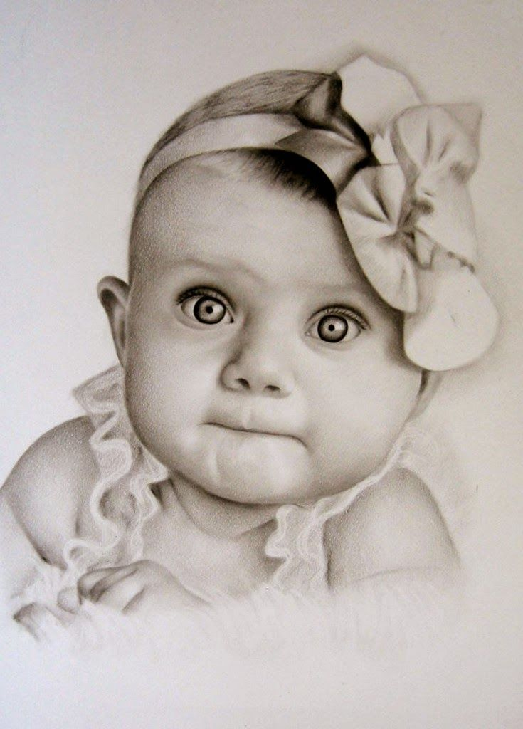 Dibujos A Lapiz Buscar Con Google Cosas Lindas Para Dibujar Arte Infantil Como Dibujar Cosas