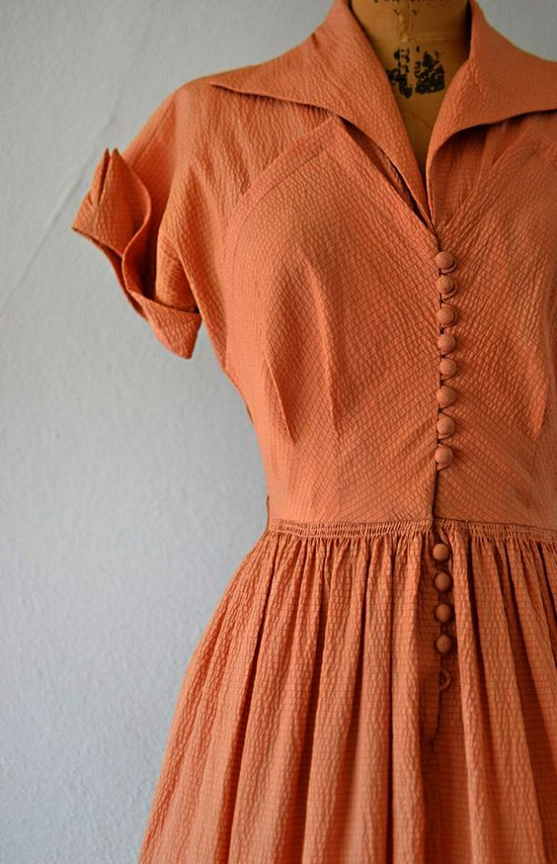 50s Dress Ebay Uk 50s Style Dress Plus Size Uk Vintage 1950s
