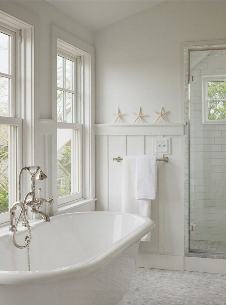 Awesome Cotage Bathroom Ideas Picture and Decor #bathrooms #ideas ...