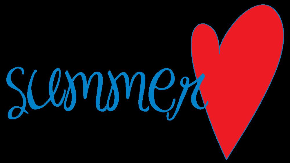 have a great summer clip art cliparts co templates pinterest rh pinterest com Summer Fun Clip Art great summer clip art