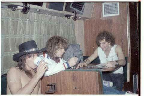 Jbj rs and db
