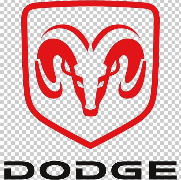 Dodge Ram Trucks Ram Pickup Car Logo Png Area Brand Car