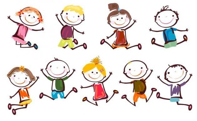 Première rentrée à l'école maternelle « Ecole primaire publique de DONCHERY  | Dessin enfant, Dessin, Dessin enfantin