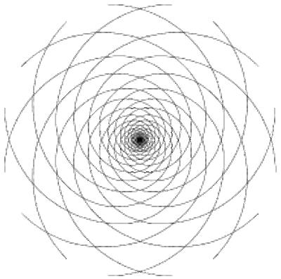 Fibonacci 3 Fibonacci Spiral Fibonacci Fibonacci Art