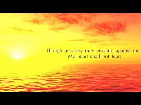 Jesus Christ Is My Light | Christian videos, Jesus, Jesus ...