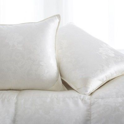 St Petersburg Pillow Pillows Down Pillows Goose Down Pillows
