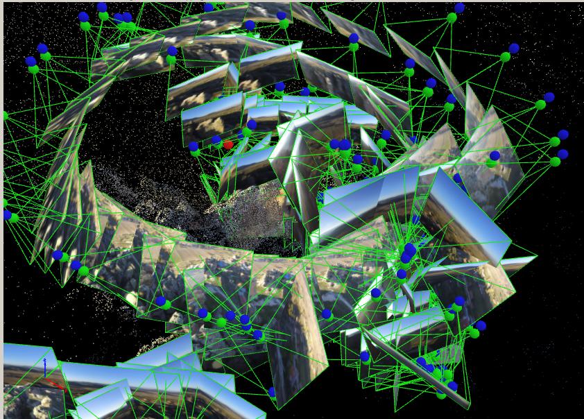 3D modelling with Pix4D or AutoDesk reCap 360 - DIY Drones