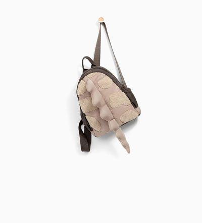 Soft Lady Faux Rabbit Fur Girl Gifts Bag Women Shoulder Tote Handbag Purse