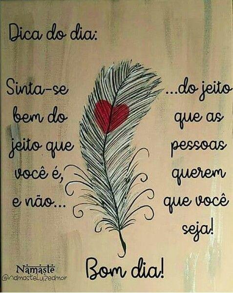 Bomdia Paz Amor Mensagem De Otimismo Frases De Bom Dia