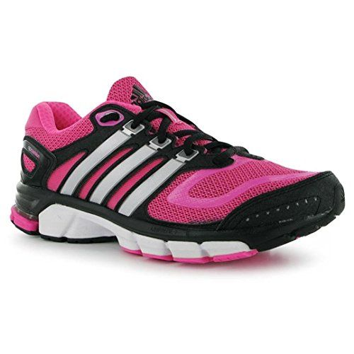 Pin on Women's Running Shoes
