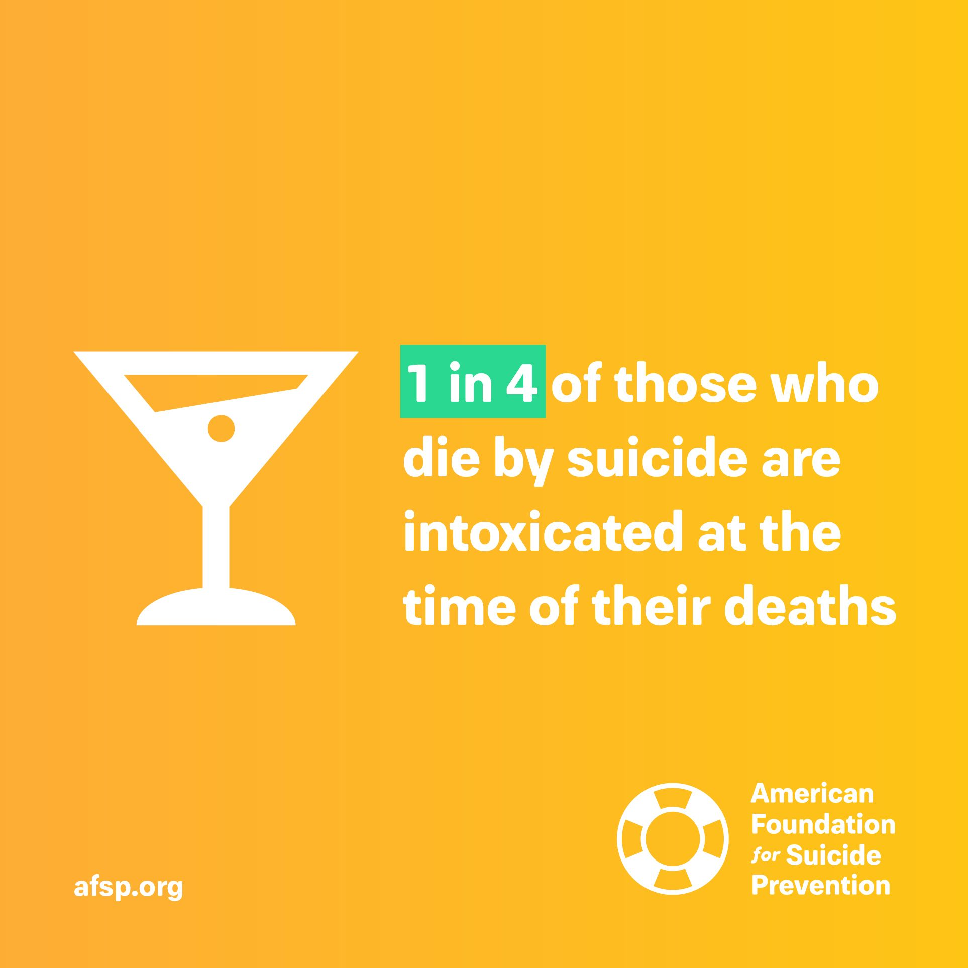 Pin On Afsp Infographics