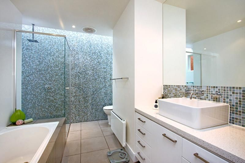 Great Indoor Designs Bathrooms  Australia  Hipagesau  The Beauteous How Much Does A Small Bathroom Remodel Cost 2018