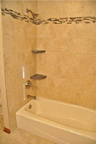 bathroom remodeling gallery kenosha racine caledonia milwaukee wi axis kitchen - Bathroom Remodel Kenosha Wi