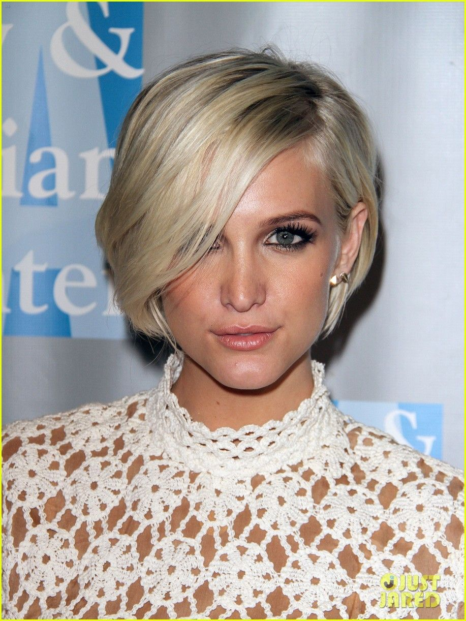 ashlee simpson - google search | for me | pinterest | hair cuts