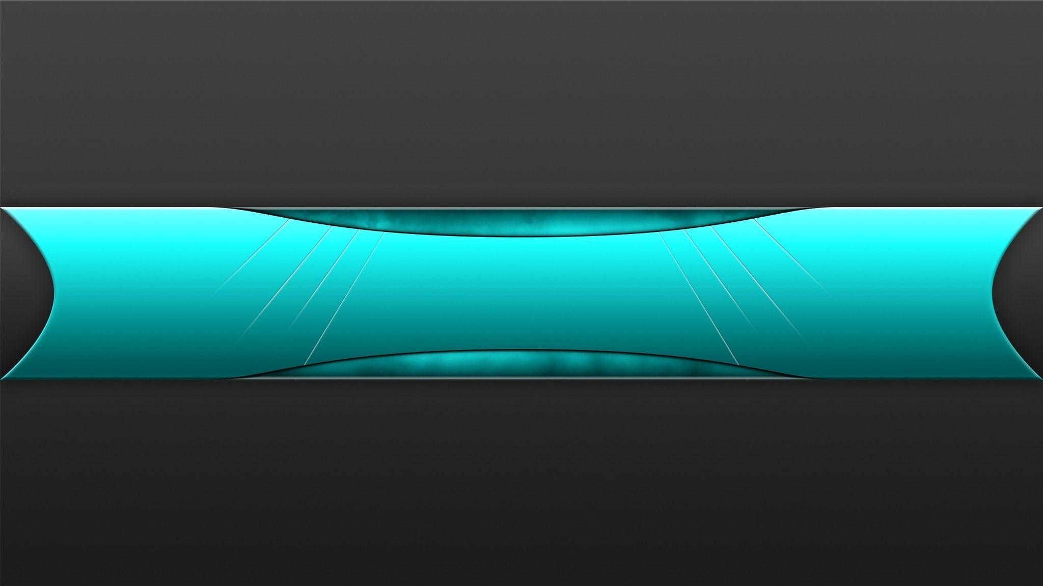 2048x1152 free youtube banner templates helmar designs. Black Bedroom Furniture Sets. Home Design Ideas