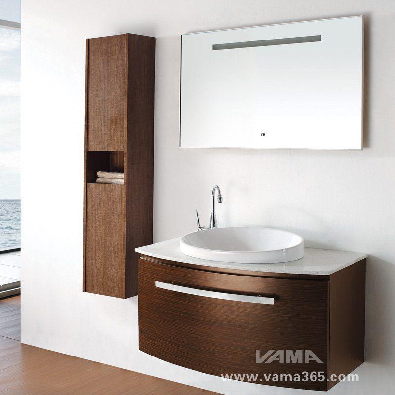 Design A Bathroom Vanity Online Cool Bathroom Vanity Cabinets India  Pinterdor  Pinterest  Bathroom Design Ideas