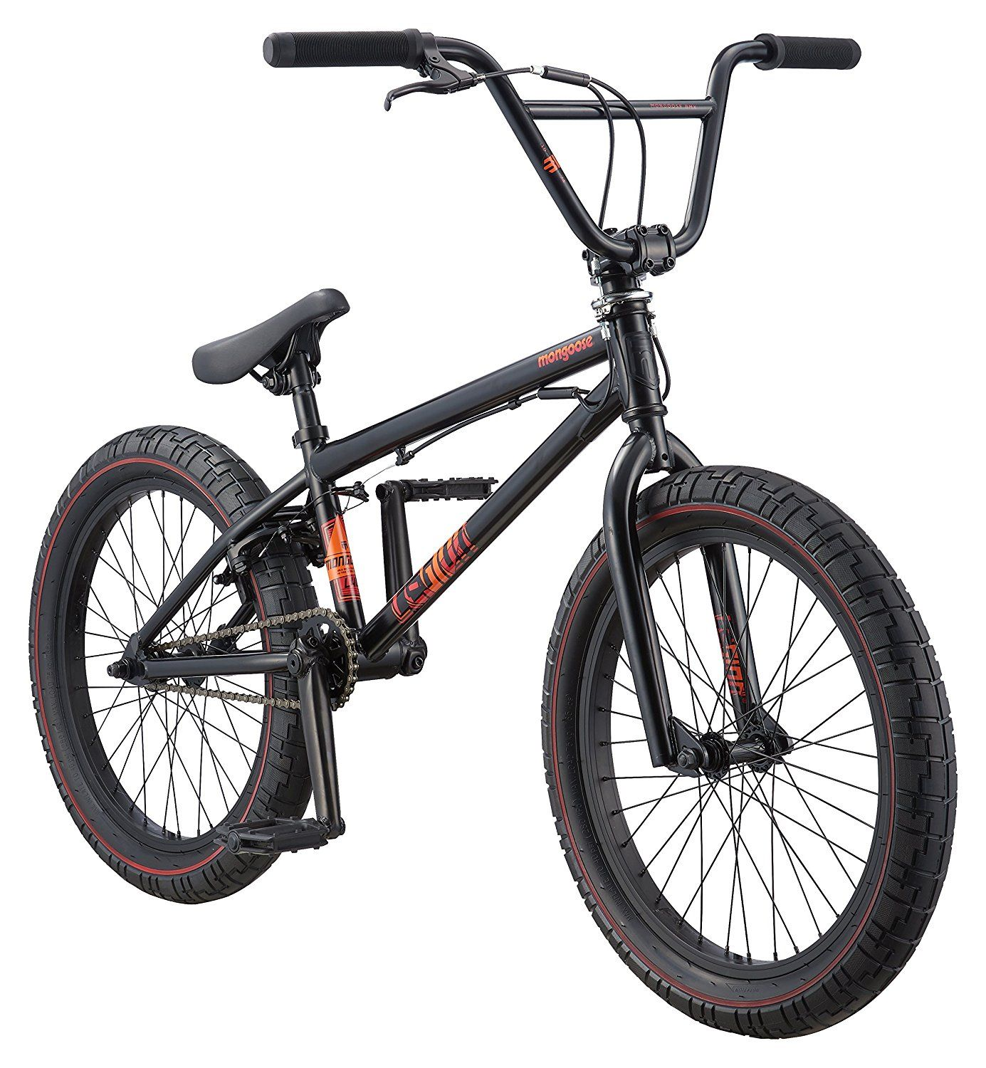 15 Best Bmx Bikes Reviews In 2020 Bmx Bikes Best Bmx