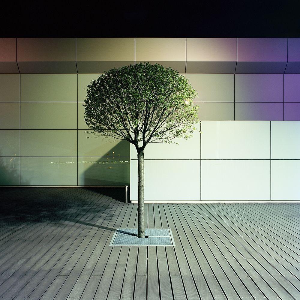 Mark Martinko / Artificial Green