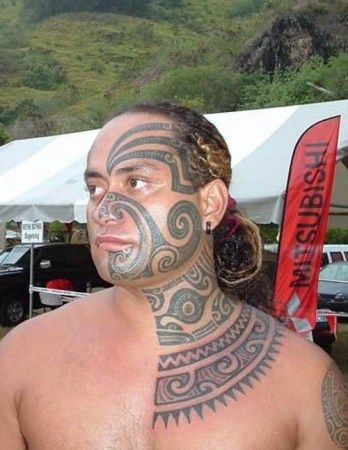20 Traditional Samoan Tattoo Designs And Meanings Samoan Tattoo Maori Tattoo Hawaiian Tattoo