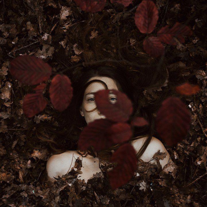 sensualidade_natureza  2
