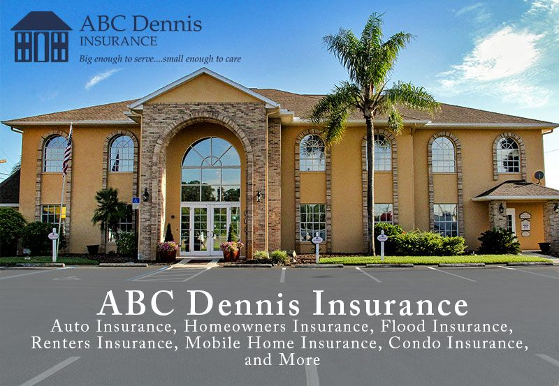 Insurance in lutz fl in 2020 condo insurance mobile