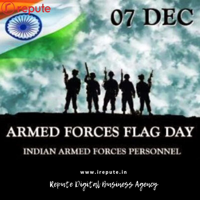 They Who Sacrifice All Their Comforts Who Give Up On Their Lives Need Our Support To Keep Moving On Happy Indian Army Day Independence Day Images Army Images
