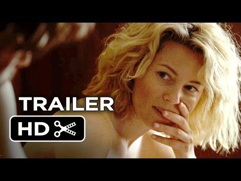 Little Accidents Official Trailer 1 2015 Elizabeth Banks Josh Lucas Movie Hd Youtube Josh Lucas Movies Lucas Movie Streaming Movies Free