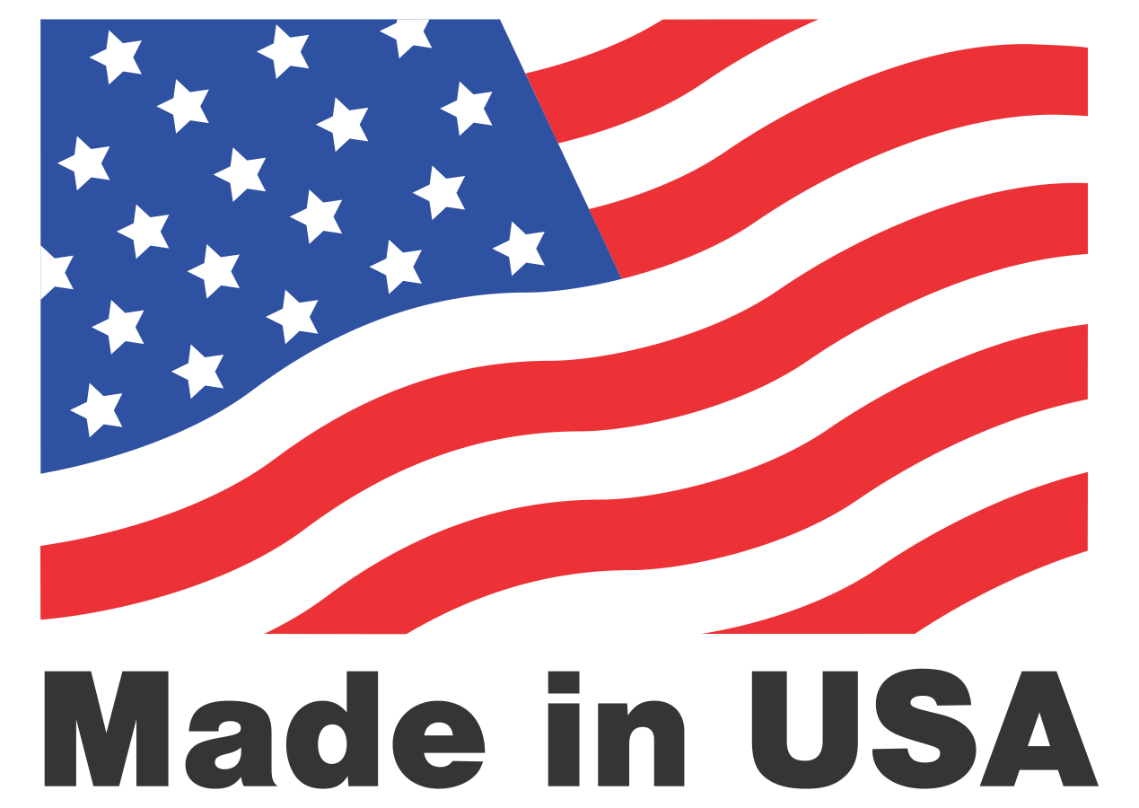 Image result for png made in the USA