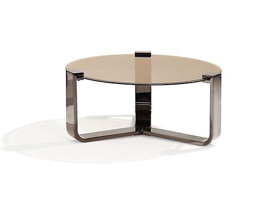 Hockliffe Harveys Furniture glass coffee tables Pinterest