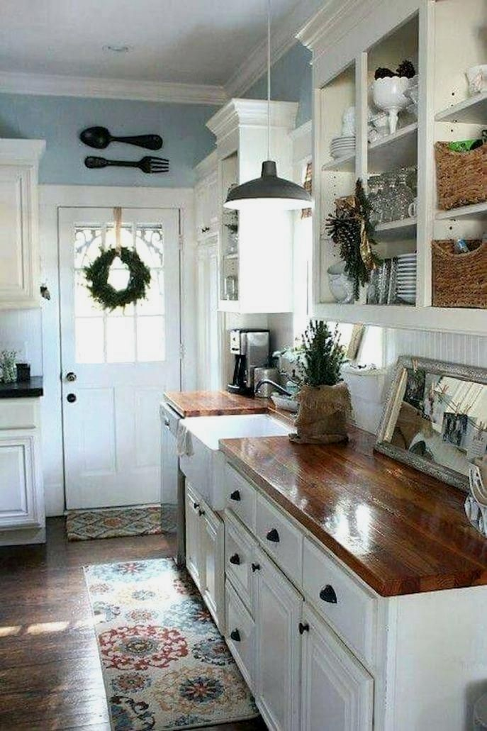 The Secret To Affordable Kitchen Cabinets - CHECK THE PIC for ... on affordable kitchen flooring ideas, affordable dream kitchens, affordable kitchen island ideas,