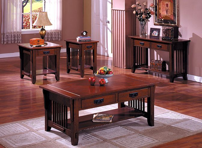 17 Best Images About Amish Made Furniture On Pinterest | Mission