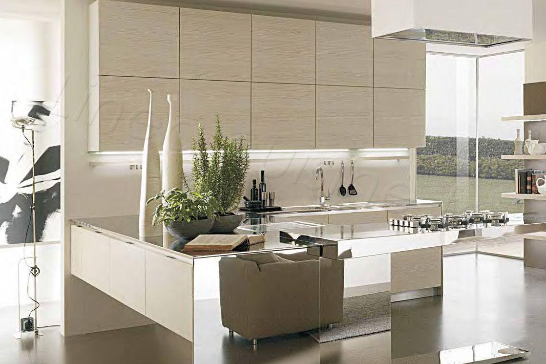 Best Cuisine Moderne Francaise Images - Design Trends 2017 ...