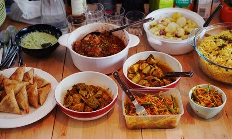 Food+in+Mauritius | get together mauritian food