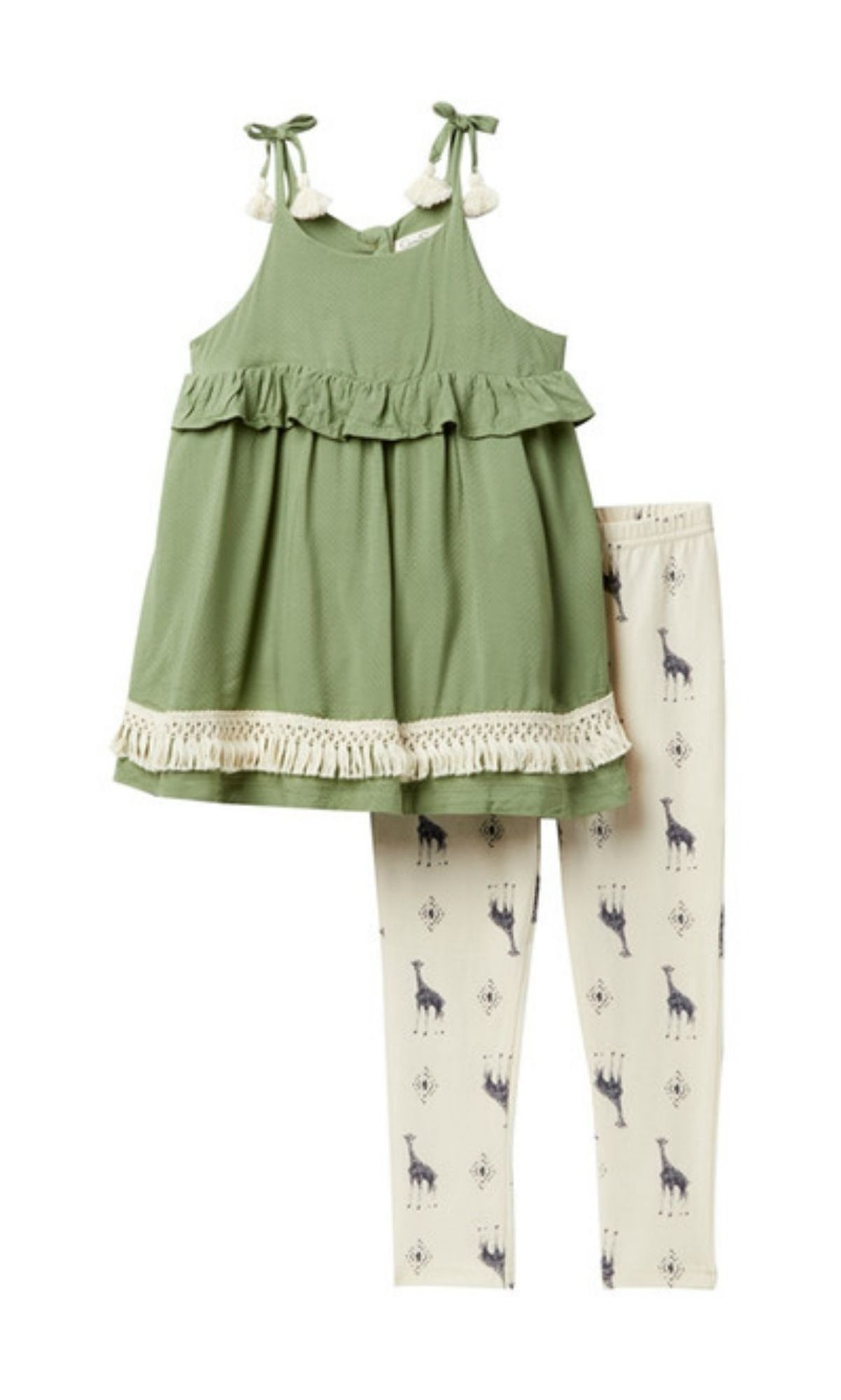 ebd781870bbb Toddler Clothes Girl. Get the newest designer brand small children ...