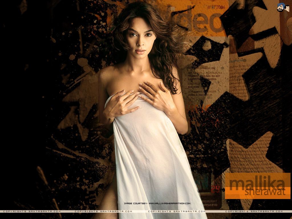 pinajoy baid on mallika-sherawat | pinterest | wallpaper free
