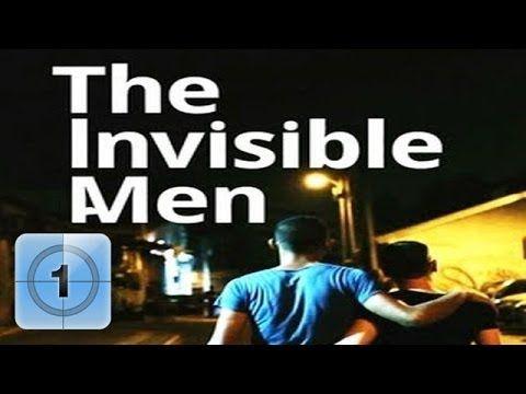 Invisible Auf Deutsch