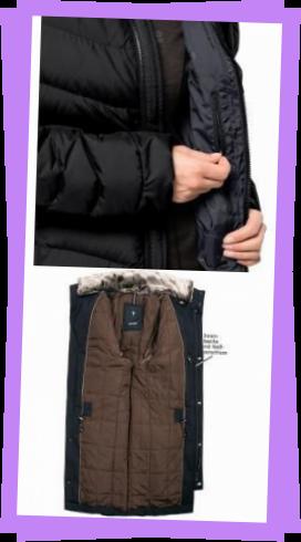 Jack Wolfskin Winddichter Daunenmantel Frauen Selenium Coat S Schwarz Jack Wolfskinjack Wolfski In 2020 Raincoat Jacket Women S Coats Jackets Winter Jackets