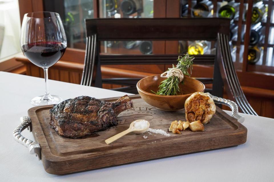 Best restaurants on marthas vineyard marthas vineyard