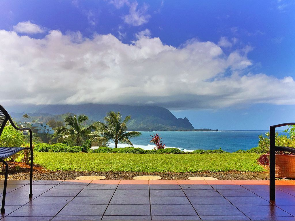 Idea by Jamie Starkweather on kauai honeymoon Hawaii